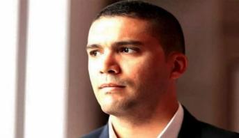 Procès du journaliste algérien Khaled Drareni: RSF appelle à la mobilisation pour sa libération