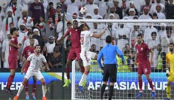"""السعودية والإمارات والبحرين يحسمون قراراهم بشأن المشاركة في """"خليجي 24"""" بقطر"""