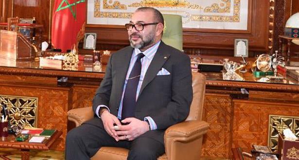 بلاغ مشترك لوزارة الصحة والاتحاد العام لمقاولات المغرب