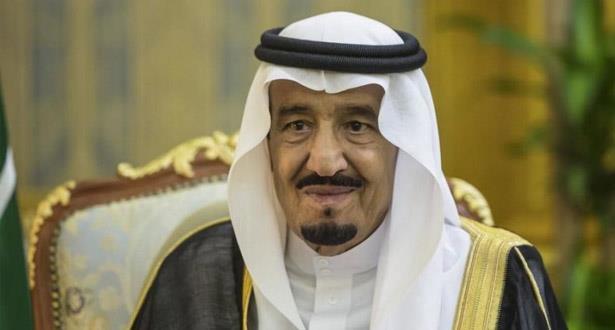 Le Roi saoudien ordonne l'ouverture d'une enquête interne sur l'affaire de la disparition de Jamal Khashoggi