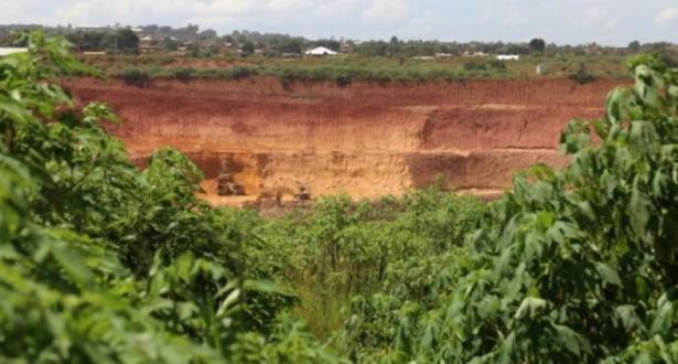 الكونغو الديمقراطية.. مصرع 14 شخصا جراء انهيار منجم عشوائي