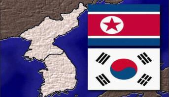 رفع حالة التأهب في كوريا الجنوبية بعد تهديدات من كوريا الشمالية