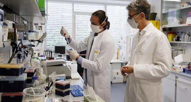 كوفيد-19 .. الوكالة الكورية للتعاون الدولي تدعم مشروعا يهدف إلى تعزيز قدرات المؤسسات الصحية بالمغرب