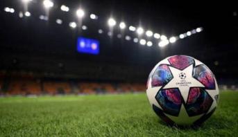 بسبب كورونا .. تأجيل مباراة فالنسيا وأتالانتا في دوري أبطال أوروبا