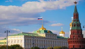 L'amélioration des relations entre la Russie et les Etats-Unis dépend du président Biden