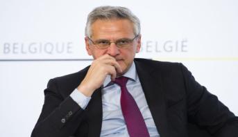 La Belgique facilite l'accès au marché du travail pour les détenteurs d'un visa humanitaire