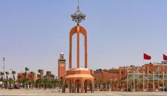"""صحيفة دولية :الصحراء المغربية  .. """"دعم دولي متزايد لمقترح الحكم الذاتي"""""""