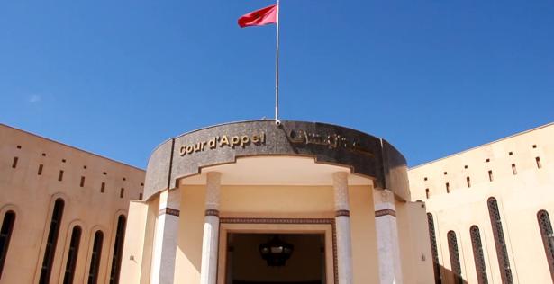 Le procureur général du Roi à Laâyoune explique les circonstances de décès de El Fahim Mohamed Sallem Ben mbarek