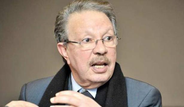 """Lahlimi: l'endettement au Maroc à des niveaux """"gérables"""""""