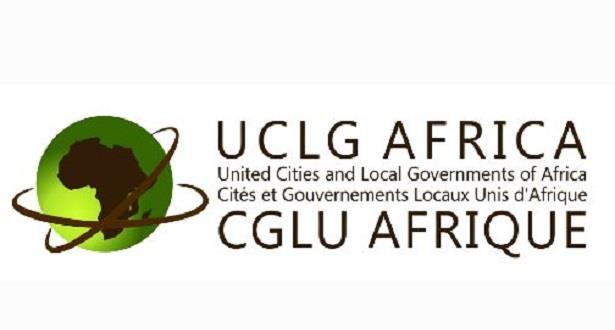 """اللجنة التنفيذية لمنظمة المدن والحكومات المحلية الإفريقية المتحدة تشيد بدعم المغرب """"الثابت"""" للمنظمة"""