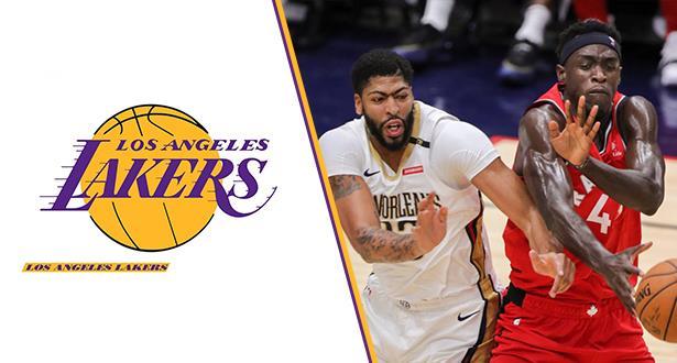NBA صراع محموم في سوق انتقالات مجنون