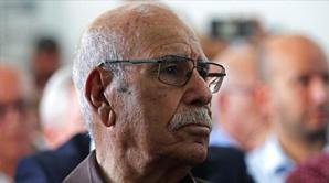 """توقيف أحد قادة جيش التحرير في الجزائر واتهامه بـ """"إضعاف الروح المعنوية للجيش"""""""
