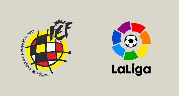"""""""الليغا"""" تقدم طلبا للاتحاد الاسباني بإجراء مباراة في الولايات المتحدة"""