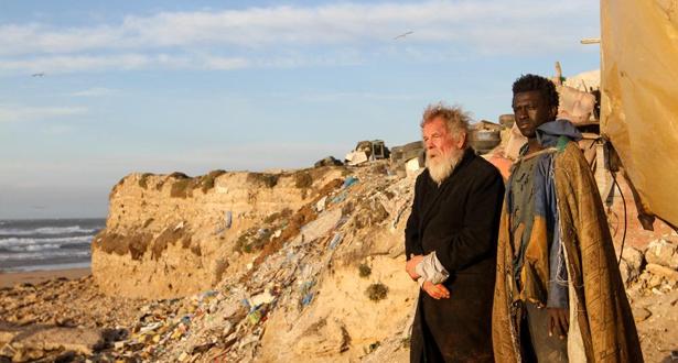 مهرجان سينمائي يعرض فيلما عن نهاية العالم بسبب فيروس قاتل