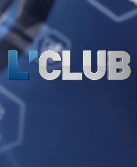 L'CLUB