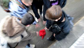 """وفاة فتاة إيطالية بعد تحدٍ قاتل على """"تيك توك"""""""
