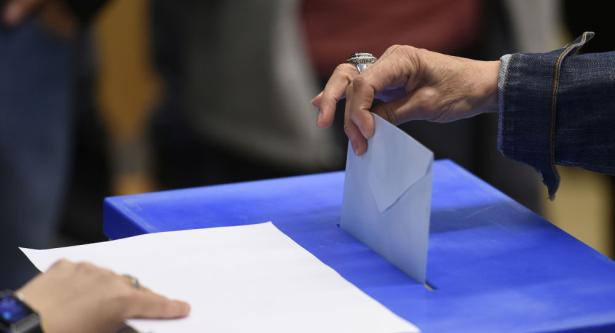 Espagne: ouverture des bureaux de vote pour les élections législatives