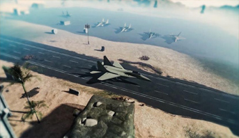 ليبيا: ما هي الأهمية الاستراتيجية لقاعدة الوطية الجوية؟
