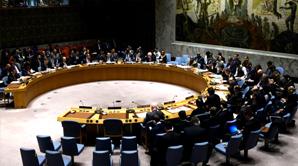 واشنطن تعرقل إصدار بيان عن مجلس الأمن يدين قصف مركز المهاجرين في ليبيا
