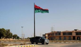المغرب يعبر عن استغرابه العميق لإقصائه من مؤتمر ببرلين حول ليبيا