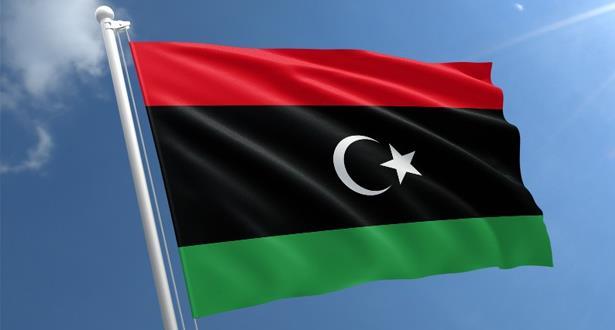 الفرقاء الليبيون يتوافقون في مصر على استفتاء حول الدستور