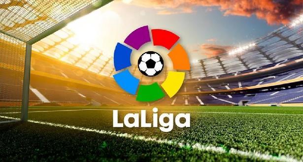 Liga: la saison 2020/2021 commencera le 12 septembre