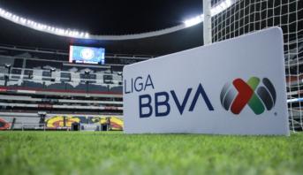 الدوري المكسيكي ينهي موسمه بسبب كورونا من دون تتويج بطل