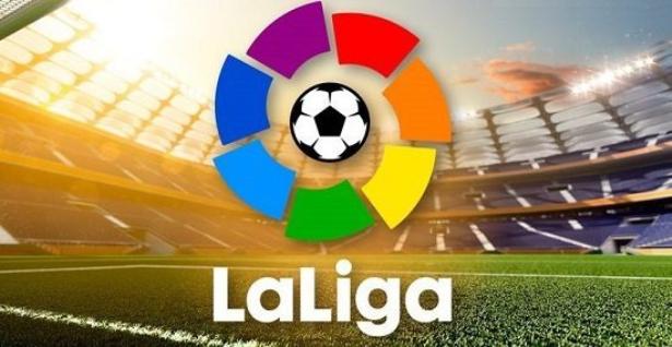Coronavirus/football: la Ligue espagnole collecte plus d'un million d'euros pour l'achat du matériel sanitaire