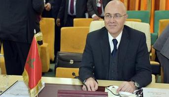 إشادة عربية بدور المغرب في دعم القدس والأقصى