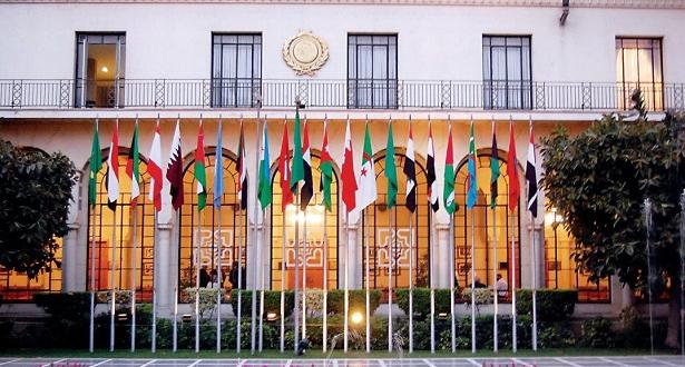 مجلس الجامعة العربية على مستوى وزراء الخارجية يعرب عن تقديره لجهود الملك محمد السادس لحماية مدينة القدس الشريف