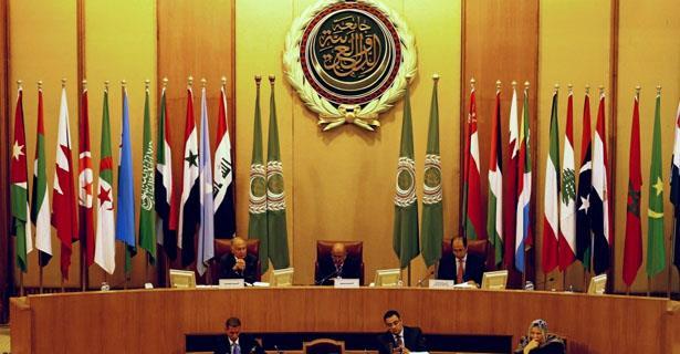 الجامعة العربية تؤكد أهمية التنسيق بين الدول العربية في مجال حماية حقوق الملكية الفكرية