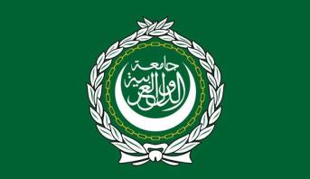 مجلس الجامعة العربية يعتمد قرارا بإنشاء المجلس العربي للسكان والتنمية