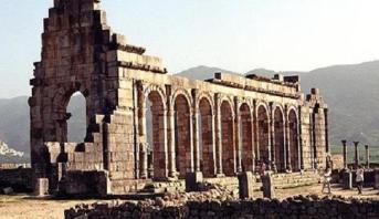 """وزارة الثقافة تعلن عن موعد افتتاح موقع """"ليكسوس"""" الأثري"""
