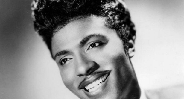 Little Richard, pionnier américain du rock and roll, tire sa révérence à 87 ans