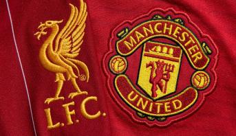 Coupe d'Angleterre: Manchester United retrouve Liverpool en 16e de finale