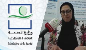 توضيحات حول التدابير الخاصة بمخالطين مرضى كوفيد-19 بالمغرب