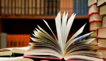 Prix de littérature pour enfants : quatre marocains en finale de la 8ème édition