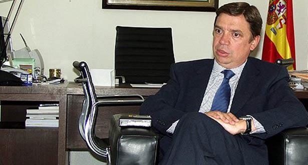 إسبانيا تعبر عن ارتياحها للمصادقة النهائية على اتفاق الصيد البحري بين المغرب والاتحاد الأوربي