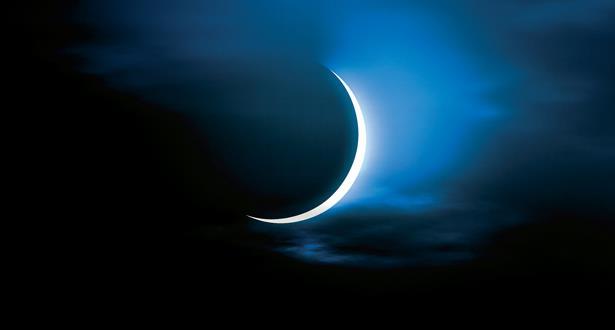 تعذر رؤية هلال رمضان في عدد من الدول الإسلامية