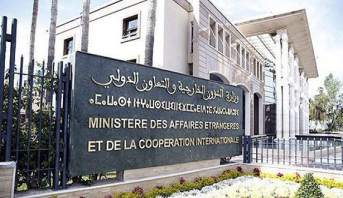 مجلس السلم والأمن التابع للاتحاد الإفريقي يعقد خلوته الـ 12 بالصخيرات