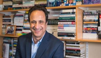 """Anouar Majid: la souveraineté du Maroc sur son Sahara, """"une question non-négociable pour le Roi et le peuple"""""""