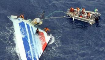 الطائرة الماليزية المفقودة منذ 2014 .. موعد انتهاء عمليات البحث