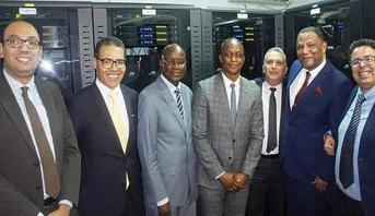 """مالي.. إطلاق مركز الرصد والمراقبة لوسائل الإعلام السمعية البصرية بالتعاون مع """"الهاكا"""""""