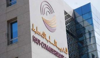 مستوى ثقة الأسر المغربية عرف تدهورا خلال الفصل الثالث من سنة 2018