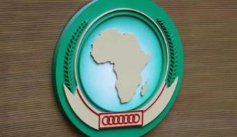 القمة الاستثنائية الـ14 للاتحاد الافريقي حول مبادرة إسكات الأسلحة تفتتح أشغالها بمشاركة المغرب