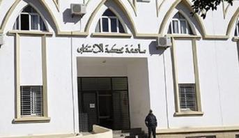 إدانة القابض السابق للإدارة الجهوية للجمارك بمراكش بـ12 سنة سجنا نافذا