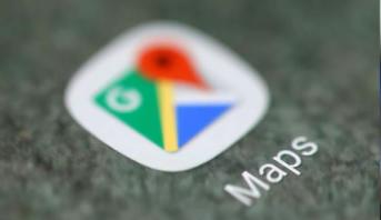 """تطبيق """"غوغل مابس"""" يساهم في مكافحة كوفيد-19"""