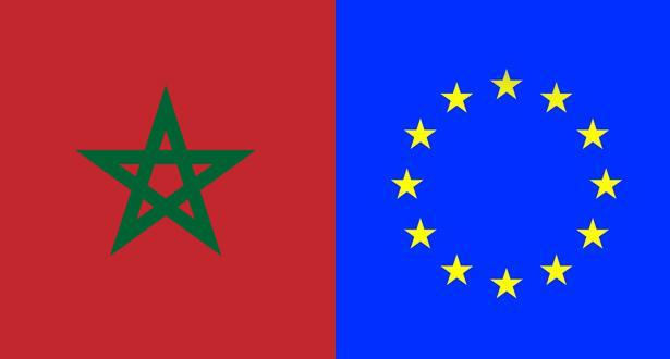 نائب بالبرلمان الأوروبي يشيد بالسير الجيد لاقتراع 8 شتنبر في المغرب