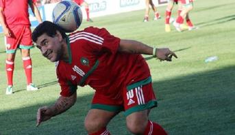 رحيل دييغو مارادونا .. محطات بارزة في حياة أسطورة كرة القدم الأرجنتينية