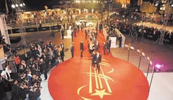 المهرجان الدولي للفيلم بمراكش .. الإحتفاء بثراء السينما الأسترالية عبر 25 شريطا